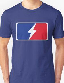 MLB Fallout 4 T-Shirt
