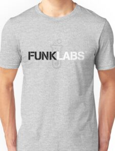 Funk Labs Music Publishing Unisex T-Shirt