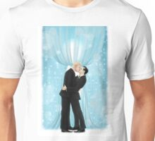 MorMor - Killing happily ever after! Unisex T-Shirt