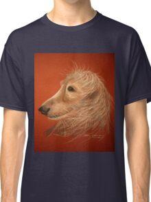 Lovely Jim Classic T-Shirt