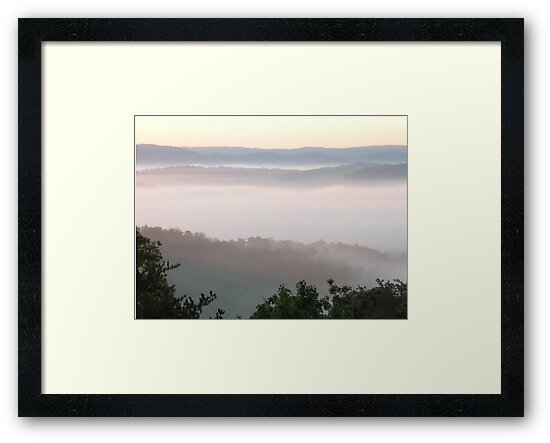 """""""First Light""""... prints and products by © Bob Hall"""