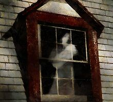 Waiting for Henry by RC deWinter