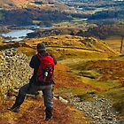 ElterWater Views by embracelife