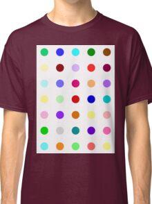 Camazepam Classic T-Shirt