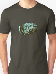 forest attractor T-Shirt