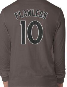 FLAWLESS - 10 Long Sleeve T-Shirt