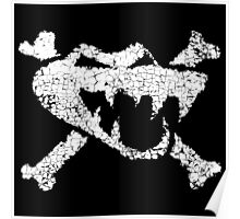 Pirates Rool! Poster