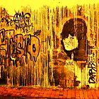 Not in the Mood  by Valerie Rosen