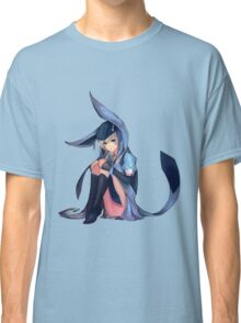 Glaceon x Weiss Classic T-Shirt