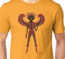 Cellphone Gorgon Unisex T-Shirt