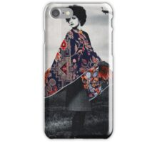 New Fashion iPhone Case/Skin