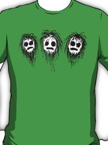 Shaggy heads T-Shirt