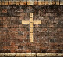 Focus of Faith by clearviewstock