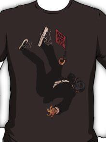 Awwww Crap! T-Shirt