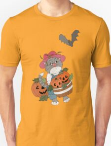 Harvest Helper T-Shirt