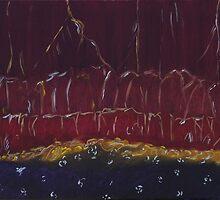 Majesty by Lilian Smith