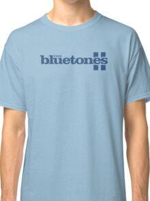 The Bluetones Classic T-Shirt