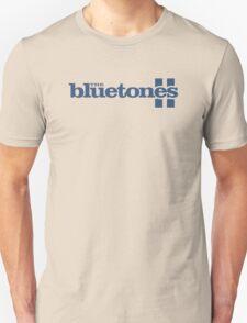 The Bluetones T-Shirt