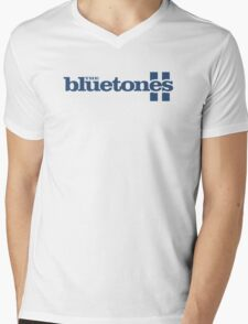 The Bluetones T-Shirt