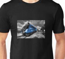 The Mallard  Unisex T-Shirt