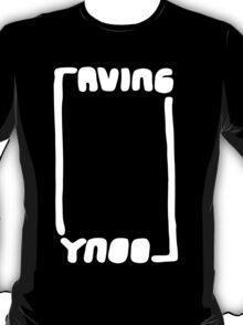 BRIGHT LOONYVERSE T-Shirt