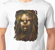 """Tomek Biniek """"Uruk-hai, Orc"""" Unisex T-Shirt"""