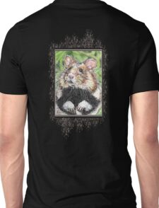 Did Someone Say Nuts Unisex T-Shirt