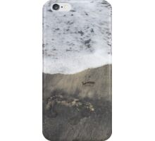 Equilibrium iPhone Case/Skin