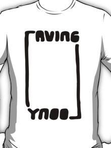 DARK LOONYVERSE T-Shirt