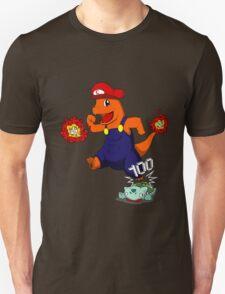 Chario Unisex T-Shirt
