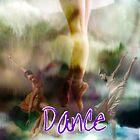 Ballet Dance Art by itzYazzy