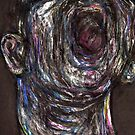 Out Of The Dark 2011 by DreddArt