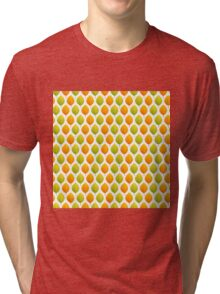 Autumn Forest Tri-blend T-Shirt