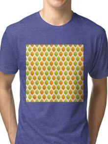 Autumn Forest Tri-blend T-Shirt