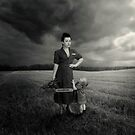 .mother. by Michal Giedrojc