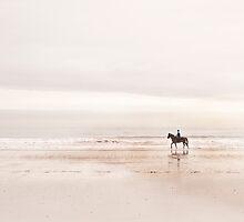Riding by Gouzelka