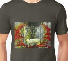 The Successor Unisex T-Shirt
