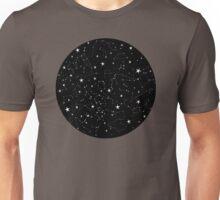 Constellations Unisex T-Shirt