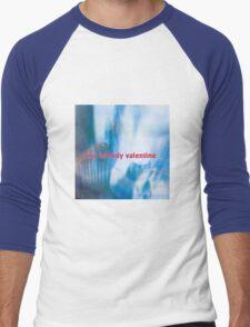 My Bloody Valentine EPs Men's Baseball ¾ T-Shirt