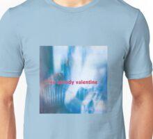 My Bloody Valentine EPs Unisex T-Shirt