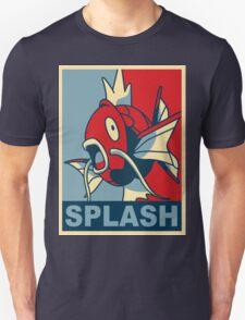 Magikarp 2015 - Splash T-Shirt