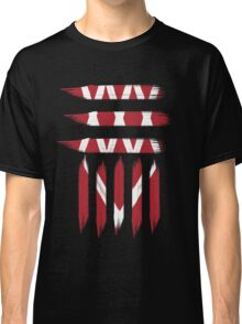 35XXXV Deluxe Edition (US) - ONE OK ROCK Classic T-Shirt