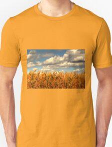 Prairie Gold!!! T-Shirt