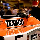 Texaco by Speedster502