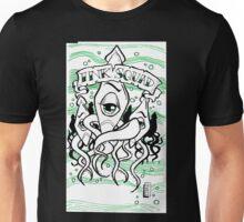 Ink Squad  Unisex T-Shirt