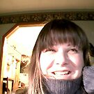 Silly Girl! by Tracy Wazny