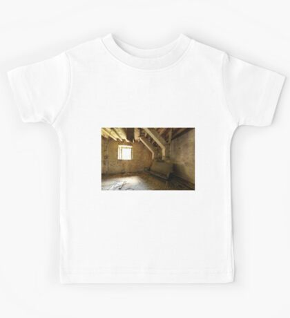 Moulin H Kids Tee