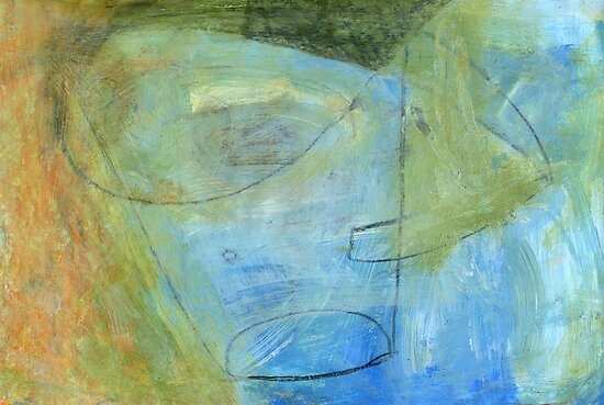 pea ham soup by Shylie Edwards