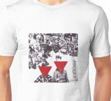 Foxygen Shuggie Unisex T-Shirt