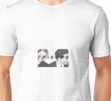 Jack and Jack- Friends Items Unisex T-Shirt